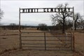 Image for Hibbit Cemetery - Sturgeon, TX