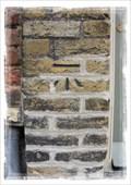 Image for CBM - Moat Sole, Sandwich, Kent.
