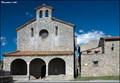 Image for Iglesia de Santa María de Tallo -  Bellver de Cerdaña (Spain)