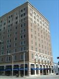 Image for Hotel Yancey - Grand Island, Nebraska