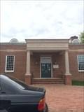Image for New Castle Public Library - New Castle, DE