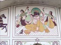 Image for Hotel Royal Rest Murals - Mandawa, India