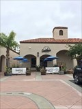 Image for Sweet Home Capistrano Bakery Cafe - San Juan Capistrano, CA