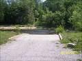 Image for Boat Ramp for Indian Creek at Lanagan City Park, MO