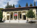 Image for Santa Rosa, CA - 95401 (Old Post Office)