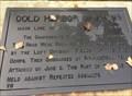 Image for Cold Harbor Campaign - near Mechanicsville, VA