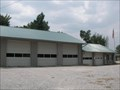 Image for Madison County Fire Station #4