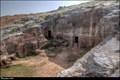 Image for Ruins of Perre / Pordonnium - Pirin (Adiyaman Province, East Turkey)