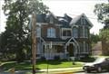 Image for Henry C. Thias House - Washington, MO
