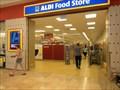 Image for ALDI Store - Melton West, Vic, Australia
