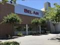 Image for Sacramento, CA - 95834 (Bel Air CPU)