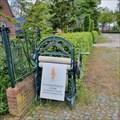 Image for M.Robben - Mangle  - Schaijk, NB, The Netherlands