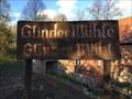 Image for Museum Glinder Kupfermühle - Schleswig-Holstein, Germany