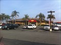 Image for Denny's - Zachary Ave. - Bakersfield, CA