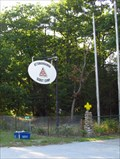 Image for Camp Attawandaron - Lambton Shores, Ontario