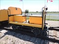 Image for Fairmont A4-D Speeder - Stirling, AB
