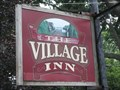 Image for The Village Inn- Grand Island, NY.
