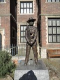 Image for The Gurkha Engineer - St Faith's Street, Maidstone, UK