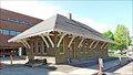 Image for Shediac Railway Station - Shediac, NB