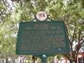 Image for Historic Fire Station No. 4 - Ybor City, FL
