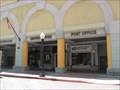 Image for San Diego, CA - 92101 (Horton Plaza)