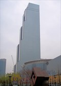 Image for Trade Tower  -  Seoul, Korea