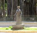 Image for Queen Liliuokalani - Honolulu, Oahu, HI