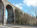 Image for Hengoed Viaduct - Visitor Attraction - Maesycwmmer, Wales