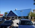 Image for IHOP - North University Drive - Sunrise, FL