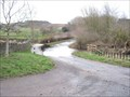 Image for Harford - River Windrush