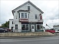 Image for Ashland Diner - Ashland ME
