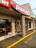 Image for Panago Pizza - Island Highway - Nanaimo, BC