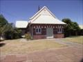 Image for St Martins - Manjimup , Western Australia