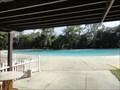 Image for Swimming Pool Hillsborough River State Park - Thonotosassa, Florida