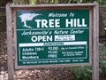 Image for Tree Hill Nature Center - Jacksonville, FL