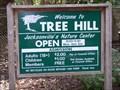 Image for Tree Hill Nature Center - Jacksonville, FL