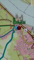 Image for Remagener Wanderwege - Remagen - RLP - Germany