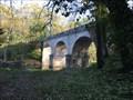 Image for Le Pont du Tramway - Le Chiteau - Huisseau sur Cosson - France