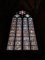 Image for Les Vitraux de la Cathédrale Notre Dame de Clermont - Clermont-Ferrand, France