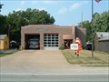 Image for Central County Fire and Rescue Station #2