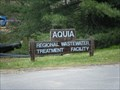 Image for Aquia Regional Treatment Facility - Stafford, VA