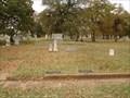 Image for 100 - Elizabeth Jane Hovey - Fort Worth, Texas