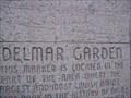 Image for Delmar Garden - Oklahoma City, OK