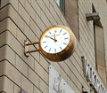 Image for Rolex Clock - Warsaw, Poland