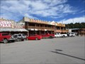 Image for Cloudcroft Hotel - Cloudcroft, NM