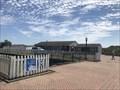 Image for Fort Delaware State Park Visitor Center - Delaware City, DE