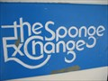 Image for Tarpon Springs Sponge Exchange - Tarpon Springs, FL