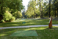 Image for Golf Club, Rothschild Golf Club Šilherovice, Czech Republic