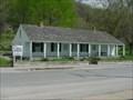 Image for Creole House - Prairie du Rocher, Illinois