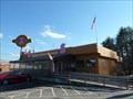 Image for Yankee Smokehouse - West Ossipee, NH